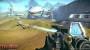 Tribes: Ascend Free to Play