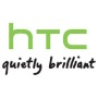 HTC Eternity: Spec'd